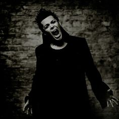 19 Best Richard Z Kruspe Images Till Lindemann Metal Bands Metal