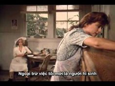 """Piper Laurie and Rachel Ward in """"The Thorn Birds"""", 1983 Bryan Brown, Piper Laurie, The Thorn Birds, Rachel Ward, Richard Chamberlain, Jean Simmons, Christopher Plummer, Cutest Couples, Tv Soap"""