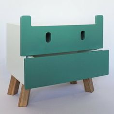 Fancy - 搜索結果: furniture