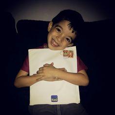 Mãe: Uma profissão maravilhosa: Coleção Livros Itaú 2014 !!!