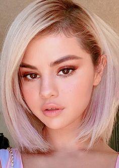Selena Gomez - www.facebook.com/ILoveHotAndCuteCelebrities