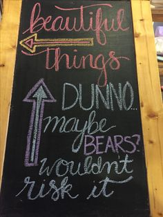 valentine's day retail sayings - Valentines Day Ideas Chalk It Up, Chalk Board, Chalkboard Signs, Chalkboard Ideas, Sidewalk Signs, Store Displays, Window Displays, Bakery Sign, Retail Signs