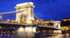 Booking.com: ソフィテル ブダペスト チェイン ブリッジ , ブダペスト, ハンガリー - 1049 ゲストレビュー . 今すぐホテル予約!