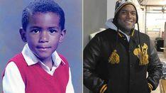 growing up black in america essay