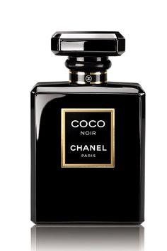 Coco Noir Eua de Parfum, de Chanel Jacques Polge crea con este nuevo perfume una instantánea que dibuja a la mismísima Coco Chanel en los días que pasó en Venecia par llorar a su gran amor Boy Capel. Según el propio Polge, la esencia de este perfume radica en su fondo de madera y en sus notas almizcladas. Precio: c.p.v