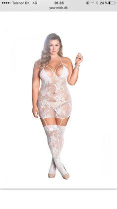 Wedding, bryllup, curvey, beauty, smuk, lingerie, strømper, stockings, vintage, undertøj, www.you-wish.dk