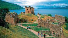 Scotland_urquhart_castle.jpg (685×385)