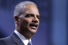 Holder calling for overhaul of drug-related sentences. Pinned by the You Are Linked to Resources for Families of People with Substance Use Disorder cell phone / tablet app, on January 13, 2014;      Android - https://play.google.com/store/apps/details?id=com.thousandcodes.urlinkedlite;                    iPhone - https://itunes.apple.com/us/app/you-are-linked-to-resources/id743245884?mt=8