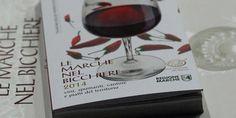 Guida informativa 2014 ai vini e alle cantine marchigiane