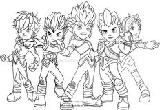 Disegno dei Gormiti da colorare Boy Coloring, Coloring Books, Coloring Pages, Toddler Arts And Crafts, Green Lantern Corps, Preparing For Baby, Lego Ninjago, Ancient Greece, Cool Wallpaper