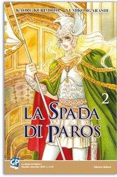 Paros, Shoujo, Princess Zelda, Fictional Characters, Fantasy Characters