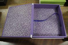 Capas e caixas para álbuns no tamanho 24x30 (fabricado em couro italiano)