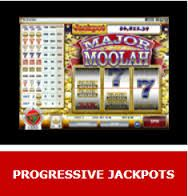 Casino highest online rated casinos reviews