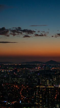 Seoul Wallpaper, View Wallpaper, Scenery Wallpaper, Aesthetic Korea, Night Aesthetic, City Aesthetic, Building Aesthetic, Travel Aesthetic, Seoul Photography