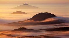 Fotograf s více než milionem fanoušků: Martin Rak fotí krásy české krajiny