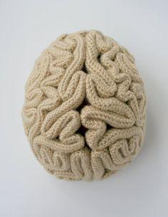 crochet++of+te+dy | 10 Halloween Crochet Patterns – Crochet