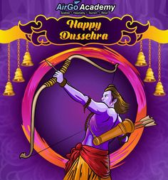 DezignApe Technology is the Best Web Design and Website Development Company in Bareilly which deals in Digital Marketing, Mobile App, School Software, SEO, SMM. Creative Poster Design, Creative Posters, Happy Dusshera, Happy Holi, Happy Diwali, Dussehra Images, Interior Designers In Hyderabad, Happy Dussehra Wishes, Navratri Special