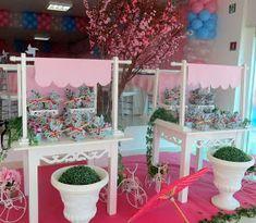 Festa Provençal - Site Oficial: Bonequinha Kokeshi para a linda Juju!!