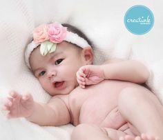 baby Joanna