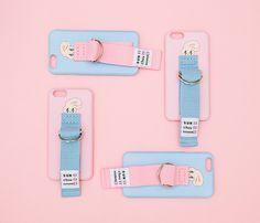 chuu_츄 - 츄(chuu) | Estherloveschuu,sun iphone case | NEW