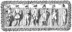 Heute in der Hannoverschen Militärgeschichte