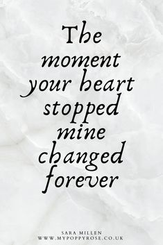 Miss You Papa, Miss You Mom, Missing My Son, I Love My Son, Dad Quotes, In Memory Quotes, Qoutes, Tattoo For Son, Rip Tattoo