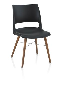 Doni Guest Chair Ki Furniture Pinterest Products