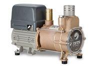 10NT AC Vacuumarator™ pumpe