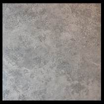 Porcelanato Tauro Gris Lourdes 53x53 Ramos Revestimientos