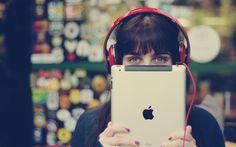 Apple ya tiene 15 millones de usuarios en el servicio Apple Music. DETALLES: http://www.audienciaelectronica.net/2015/10/apple-ya-tiene-15-millones-de-usuarios-en-el-servicio-apple-music/