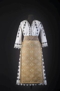 Retail Therapy, Lace Skirt, Folk, Anna, Costumes, Blouse, Skirts, Fashion, Journals
