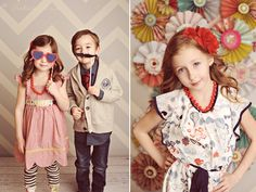 great pictures of kids!!
