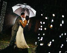 Hummingbird House : Austin Wedding Photography : Al Gawlik Photography