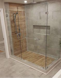 Modern Bathroom Renovations, Modern Bathroom Design, Bathroom Makeover, Bathroom Layout, Shower Room, Bathroom Inspiration Decor, Bathroom Renovations, Bathroom Decor, Bathroom Shower Design