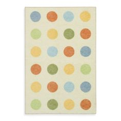 baby rugs 13 -  #baby #babyclothes #babies