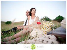 After wedding photography © www.gasparfoto.ro