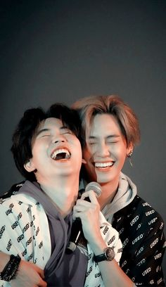 Korean Couple, Best Couple, Anime Boy Sketch, Harry Styles Face, Dramas, Theory Of Love, Asian Love, Cute Gay Couples, Thai Drama