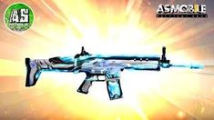 Free Fire Epic Mobiles, Got7, Free, Diamond, Log Projects, Stuff Stuff, Game Background, Games, Mobile Phones