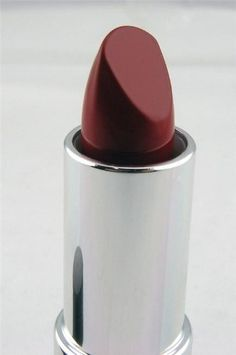 Manic Panic Kiss of Death Red Lipstick Gothic Makeup ** Be sure to check out this awesome product.