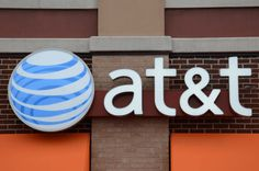 AT&T executive calls out Google Fiber - 'Pardon our dust' - http://gtkyolo.com/att-executive-calls-out-google-fiber-pardon-our-dust/