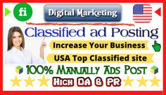 #classified #classifiedksl #classifiedads #classifiedebay #classifiedbalancesheet #classifiedpersonal #classifiedforpets #classifiedpets #classifyingtriangles #classifiedfree #classifiedmeaning #classifiedfreeads #classifieddefinition #classifiedforjobs #classifiedjobs #classifiedeasteregg #classifiednl #classifiedonline #classifiedcars #classifiedbalancesheetexample #whatclassifiesasafruit Classifying Triangles, D Free, Market Research, Digital Marketing, Presentation, Ads, Business, Store, Business Illustration