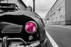 日曜日のウオーターフロント|Studio Funtas|note Osaka, Antique Cars, Vintage Cars