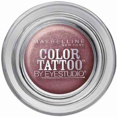 maybelline-eyestudio-eye-tattoo