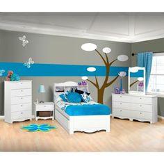 15 Best Bedroom Ideas Images In 2013 Bedroom Decor Decorating Bedrooms Girls Bedroom