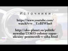 01 russisch 2014 06 11 D182D0B0D0B91402433306631 1