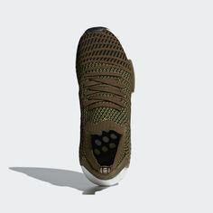more photos 4988a 9cbd4 NMD R1 STLT Primeknit Shoes