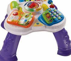 VTech Baby Play