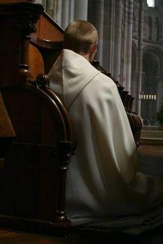 Catholic Orders, Godly Man, Scenery, Christian, Memories, Dios, Saints, Nun, Inspiring Art