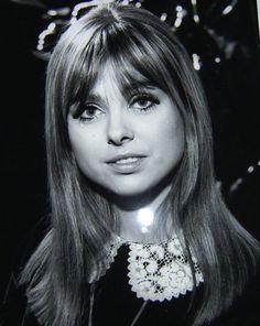 Samantha Juste - R.I.P. so beautiful, gone too soon