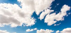 Why Using Too Many Cloud Apps Can Hurt Your Business (Infographic)